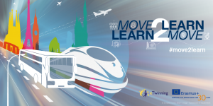 move2learn-web-somedia-1024x512